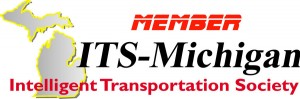 ITS Michigan Logo